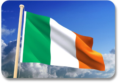 For our great professionalism and quality of our service we are recommended by the Irish consulate in Alicante