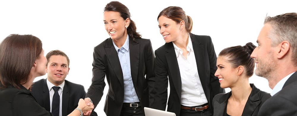 Solicitors advisers lawyers services in Torrevieja. Civil SP