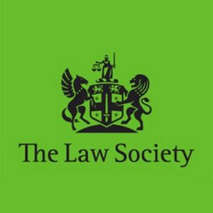 Civil SP register in The Law Society